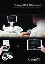 Synergy MSK? Ultrasound