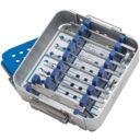 SutureTak Instrument Set - AR-1321GS
