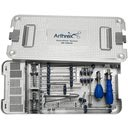 SuturePlate Instrument Set - AR-14003S