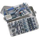 iBalance PFJ Instrument Set - AR-602-S