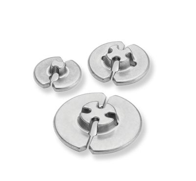 ACL TightRope® II Attachable Button System