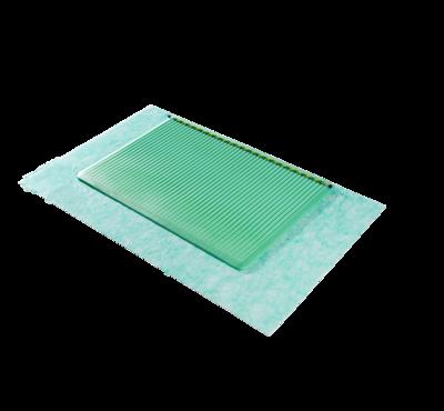 Arthrex surgical mats 2 large