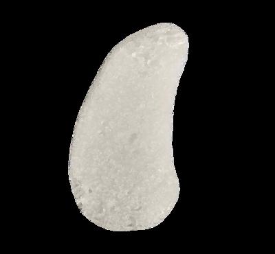 Cotton osteotomy 1 large