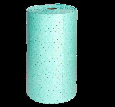Ecodrisafe absorbent rolls 1 large