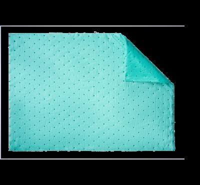 Ecodrisafe absorbent rolls 2 large