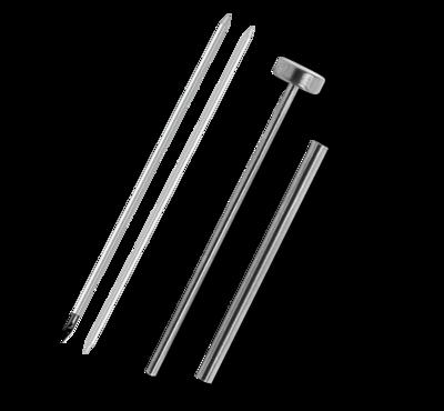 Trim-It™ Pins