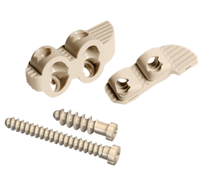 Ibalance hto implants and anchors 0 large