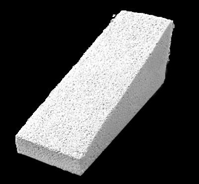 Knee bone void fillers 0 large
