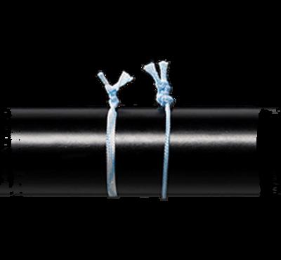 Knee suturetape 0 large