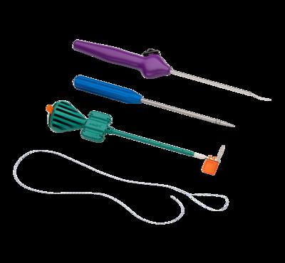 Loop n tack knotless biceps tenodesis technique 1 large