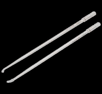 Modular rasps 2 large