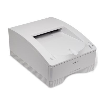 Printers 0 large