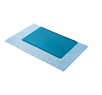Suctionblu mats 0 large