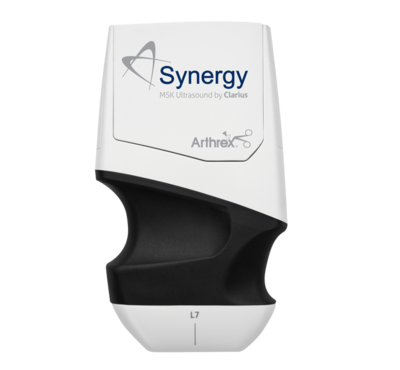 Synergy msk ultrasound 1 large