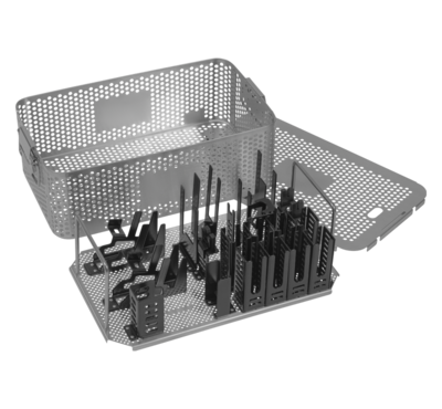 Vet drillsaw sports 400 system 1 large