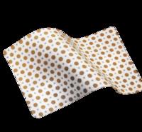 Vet jumpstart antimicrobial wound dressing 0 medium