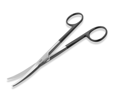 Vet sm suture cutters accessories 1 large