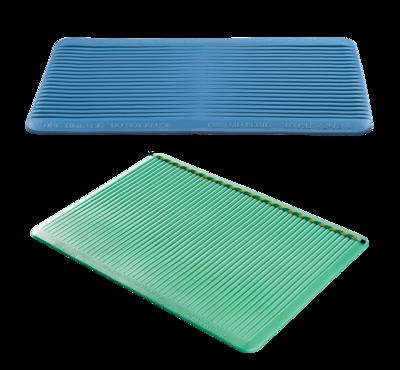 Vet surgical mats 1 large
